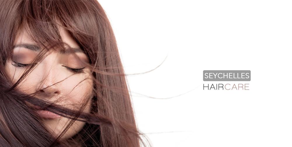Couleur-Salon-seychelles-coiffure-orvault