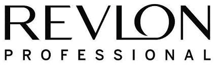 logo Revlon Seychelles Coiffure