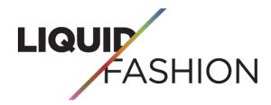 Gamme Liquide Fashion Icon