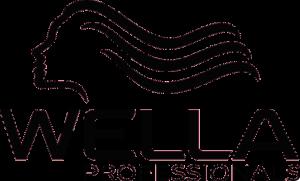 logo Wella Seychelles Coiffure